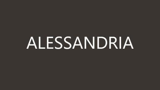 Ordine degli Avvocati di Alessandria