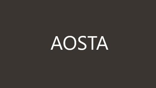 Ordine degli Avvocati di Aosta