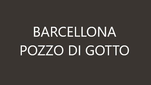 Ordine degli Avvocati di Barcellona Pozzo di Gotto
