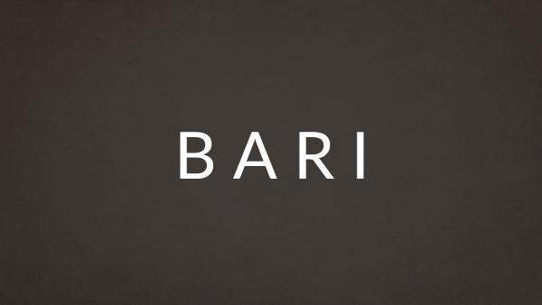 Organismo di Mediazione e Conciliazione dell'Ordine degli Avvocati di Bari