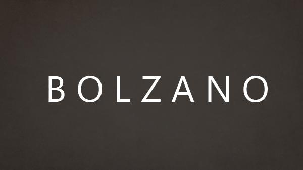 Organismo di Mediazione Forense di Bolzano