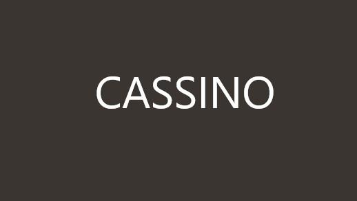 Ordine degli Avvocati di Cassino