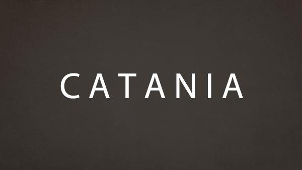 Organismo di Conciliazione del Foro di Catania