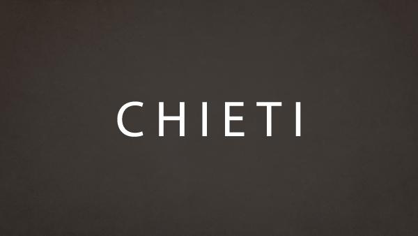 Ordine degli Avvocati di Chieti