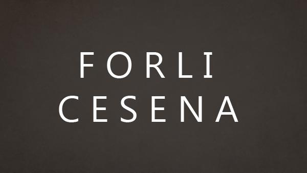 Organismo di Conciliazione ddell'Ordine degli Avvocati di Forlì Cesena