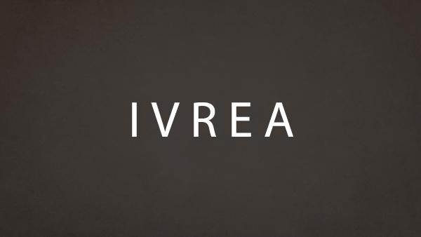 Organismo di Mediazione Forense di Ivrea