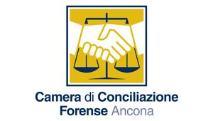 Camera di Conciliazione Forense di Ancona
