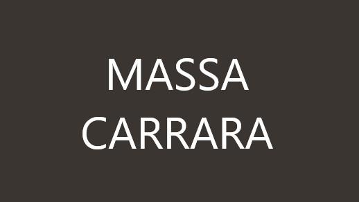 Ordine degli Avvocati di Massa Carrara