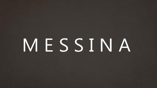 Organismo di Mediazione dell'Ordine degli Avvocati di Messina