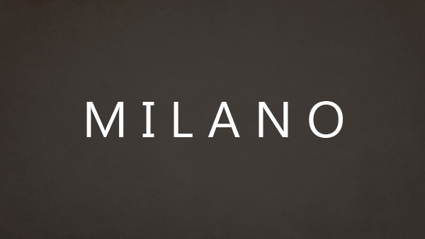 Organismo di Conciliazione Forense di Milano