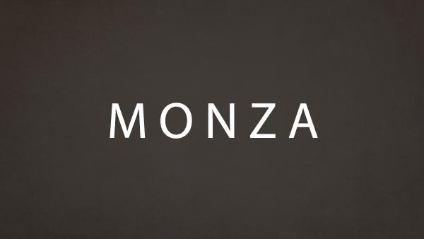 Organismo di Conciliazione dell'Ordine degli Avvocati di Monza