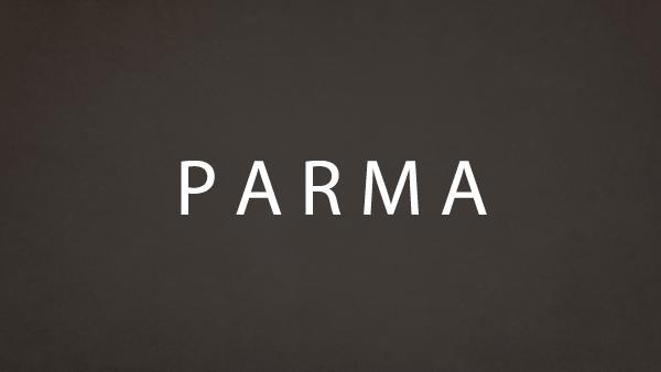 Organismo di Mediazione dell'Ordine degli Avvocati di Parma