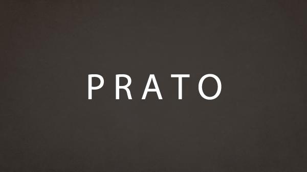 Organismo di Conciliazione del Foro di Prato