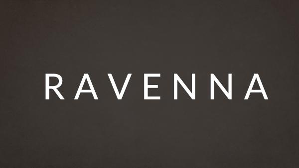 Organismo di Mediazione presso il Tribunale di Ravenna
