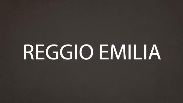 Ordine degli Avvocati di Reggio Emilia