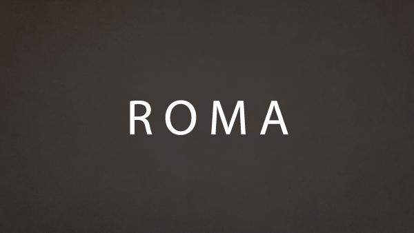 Organismo di Mediazione Forense dell'Ordine degli Avvocati di Roma