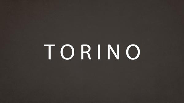 Ordine degli Avvocati di Torino