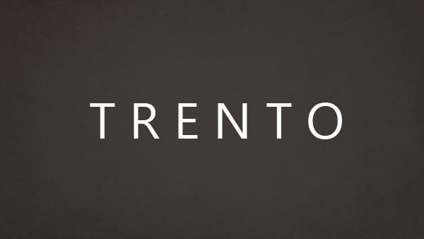 Organismo di Mediazione Forense di Trento