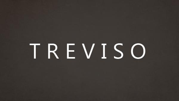 Organismo di Mediazione Forense dell'Ordine degli Avvocati di Treviso