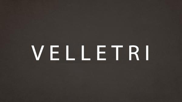 Camera di Media Conciliazione Ordine Avvocati di Velletri