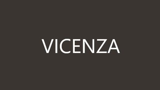 Ordine degli Avvocati di Vicenza