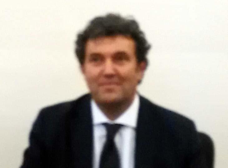 Avv. Guglielmo Borelli