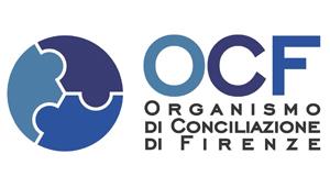 Organismo di Conciliazione di Firenze