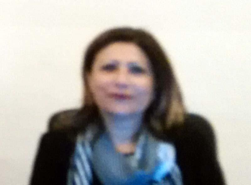 Avv. Roberta Colitti