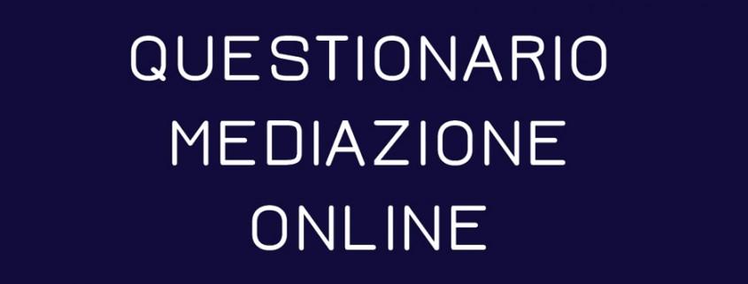 bottone-mediazione