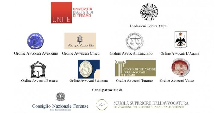 anteprima-corso-OCC Pescara