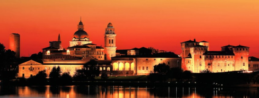 Mantova-e1462798326637