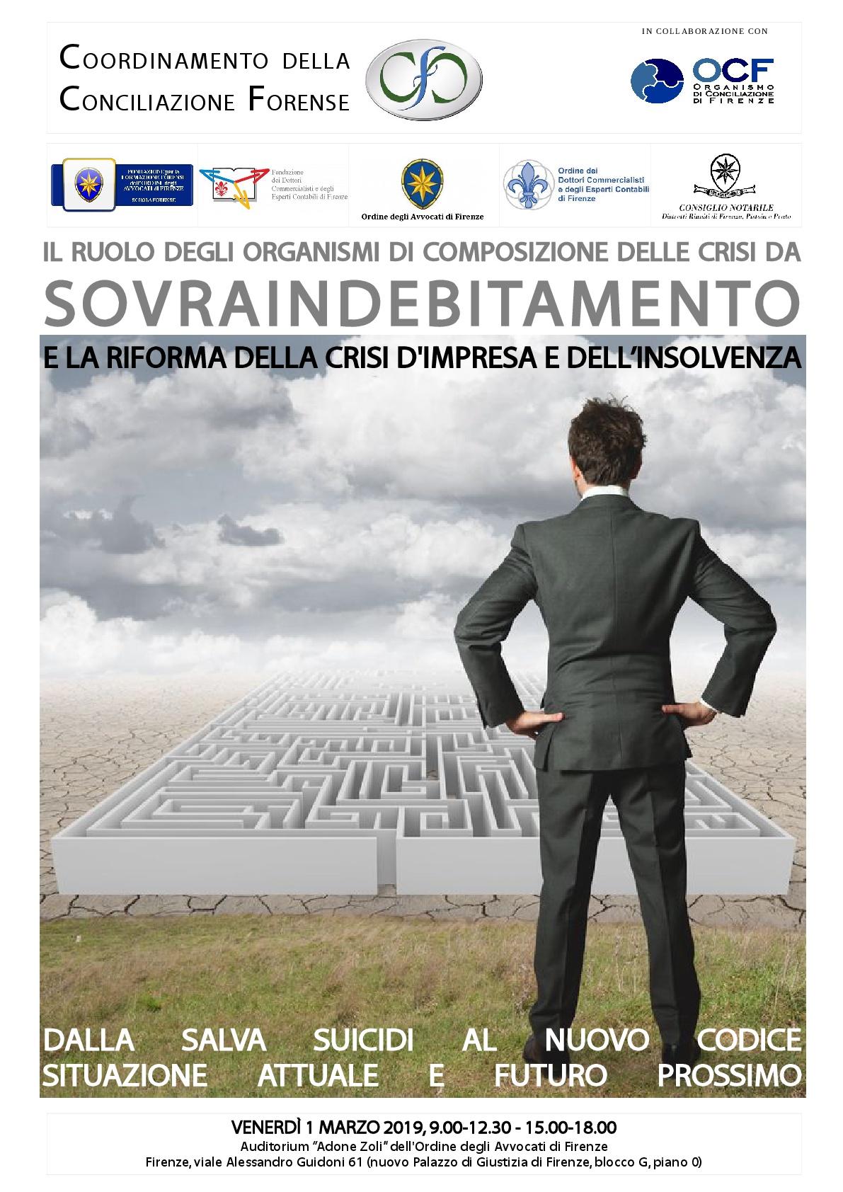 Firenze-01.03.19-Sovraindebitamento-e-riforma-della-crisi-d'impresa-e-dell'insolvenza-001